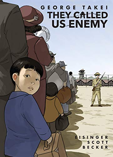 They-Called-Us-Enemy-Book-by-George-Takei