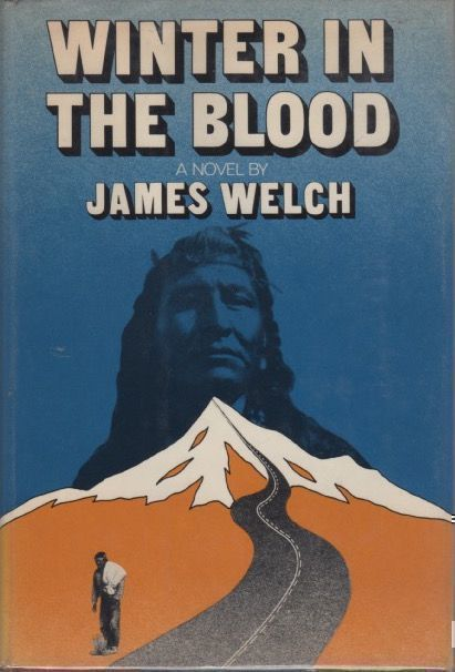 James-Welch---Winter-in-the-Blood