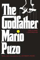 Mario-Puzo---The-Godfather