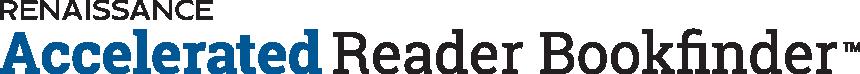 Accelerated Reader (AR) Bookfinder