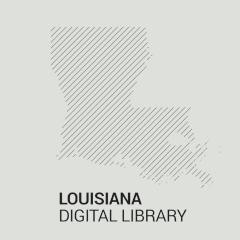 Louisiana Digital Library