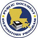 Public Document Depository Program