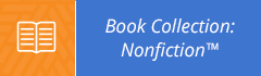 Book Collection: Nonfiction